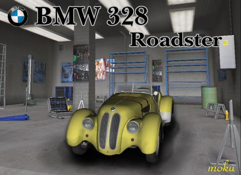 BMW_328_roadster.jpg