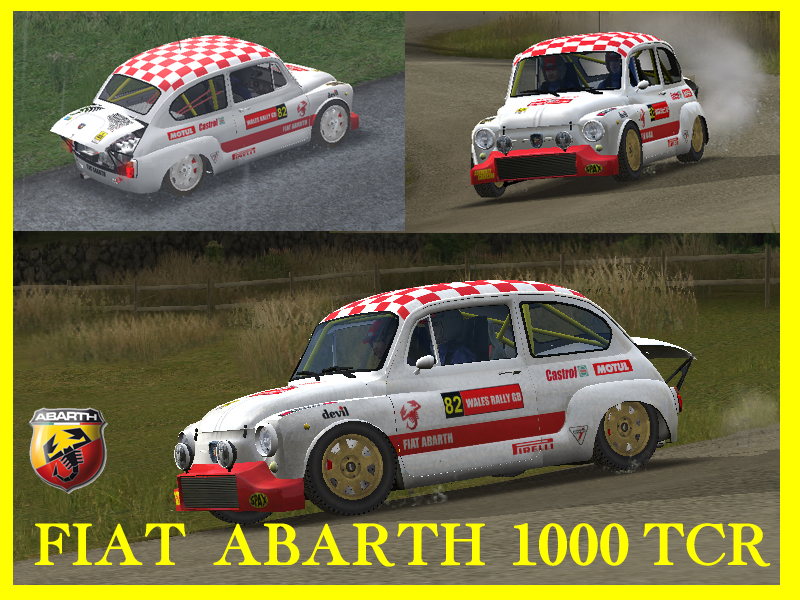 Fiat_Abarth_1000_TCR.jpg