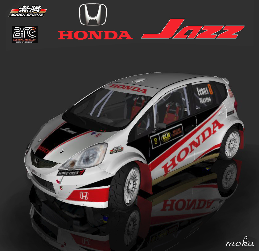 Honda_jazz_G2.jpg