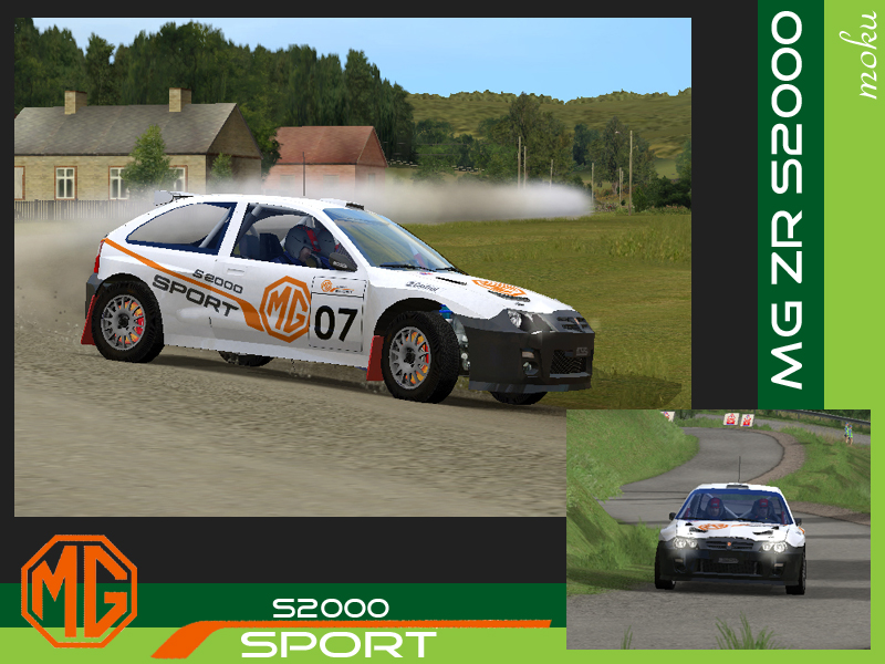 MG_ZR_S2000.jpg