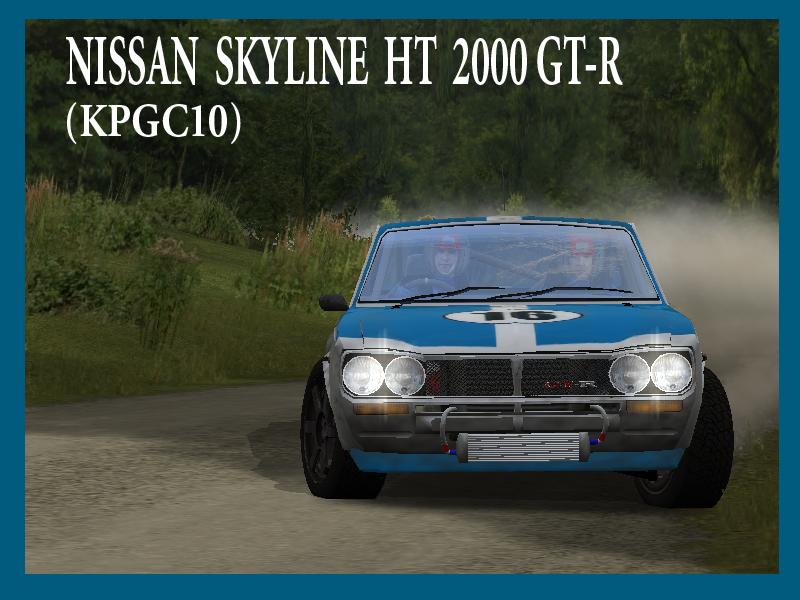 NISSAN_Skyline_HT_2000GT-R.jpg