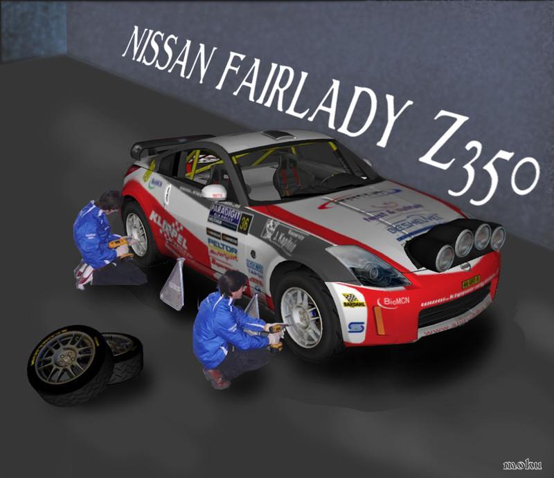Nissan_Fairlady_Z350.jpg