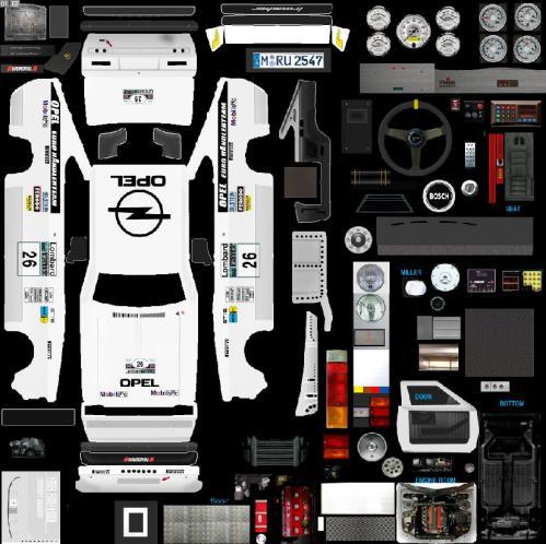 Opel_Kadett_GTE_external_x.jpg