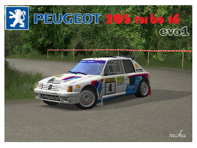 PEUGEOT_205_Turbo16_evo1.jpg