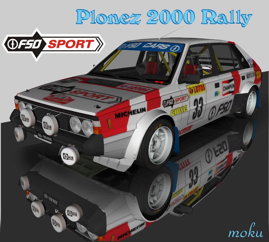 Polonez_2000_Rally.jpg