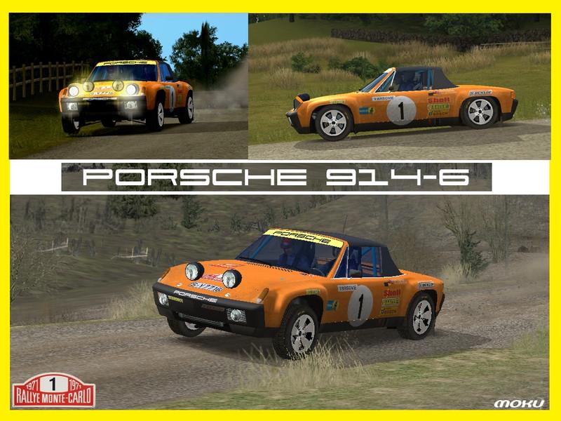 Porsche_914-6_1971_Monte_Carlo.jpg