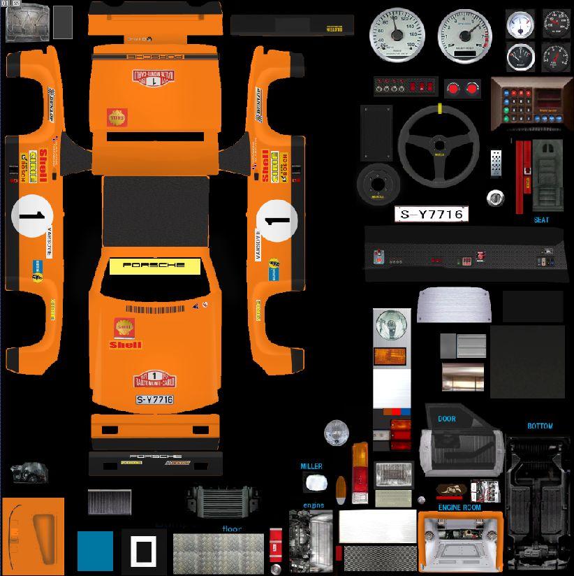 Porsche_914_external_x.jpg