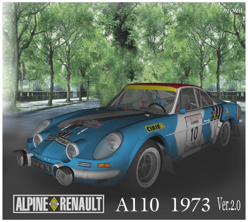 Renault_Alpine_A110_Ver2.jpg