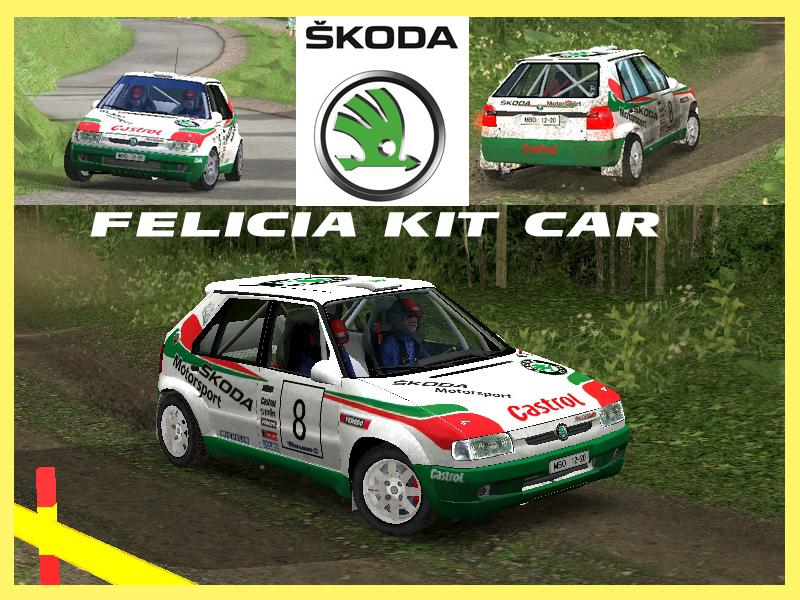 SKODA_felicia_kit_car.jpg