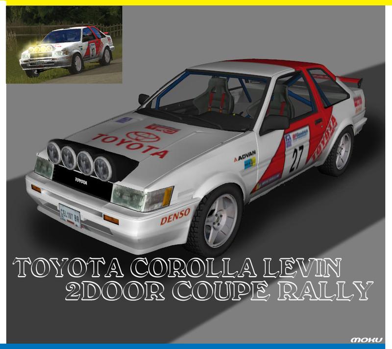 Toyota_AE86_2D_Levin_Ver1_5.jpg