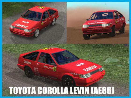 Toyota_AE86_Levin.jpg