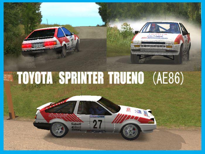 Toyota_AE86_Trueno.jpg