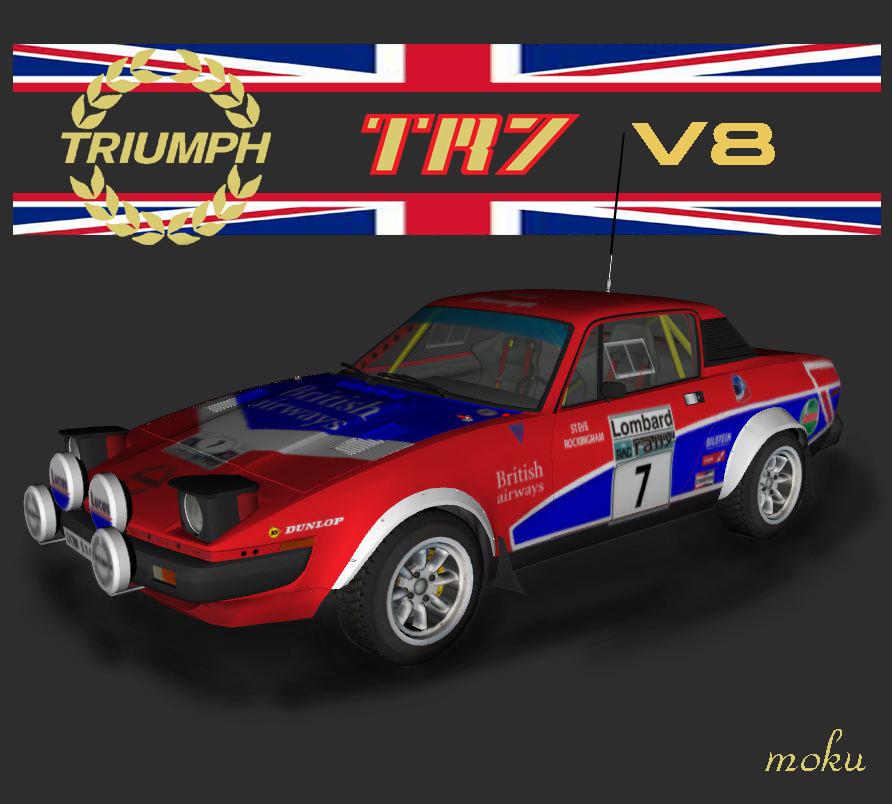Triumph_TR7_V8.jpg