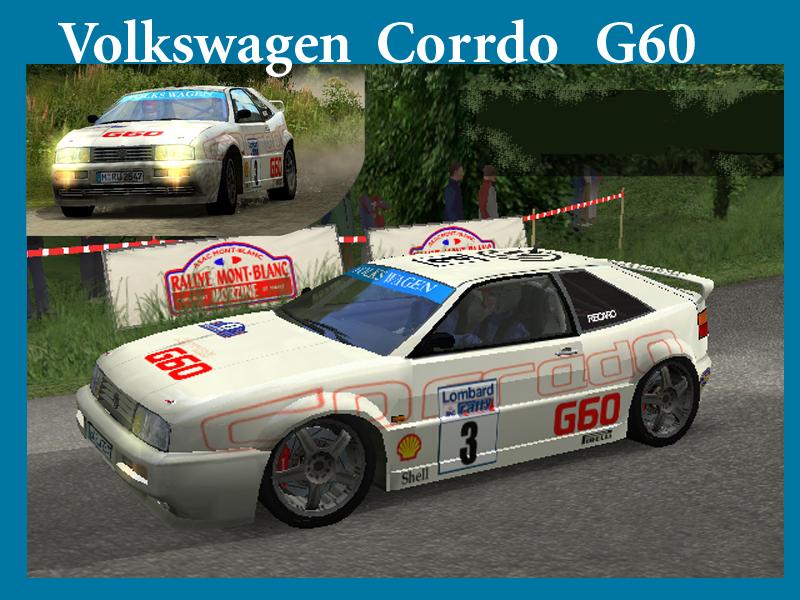 VW_Corrado.jpg