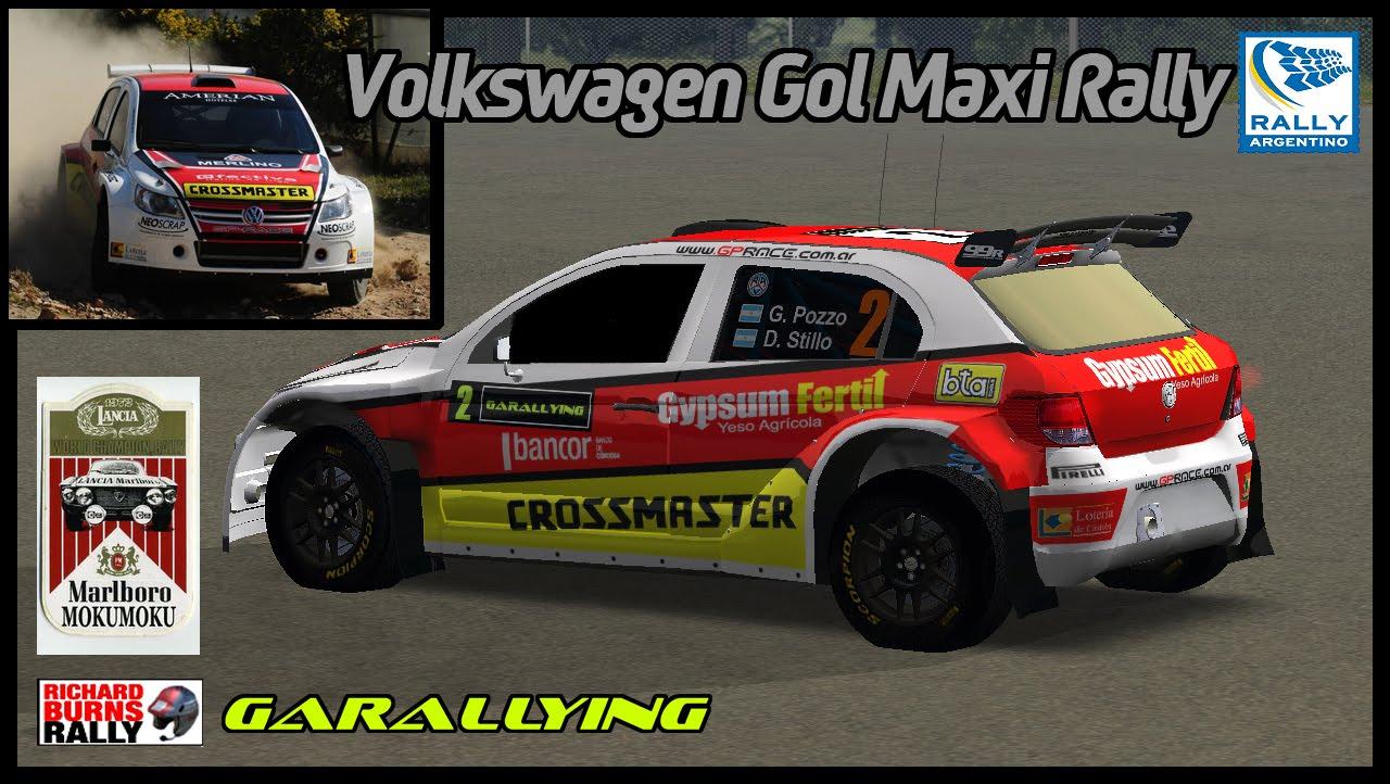 VW_gol_maxi_rally.jpg