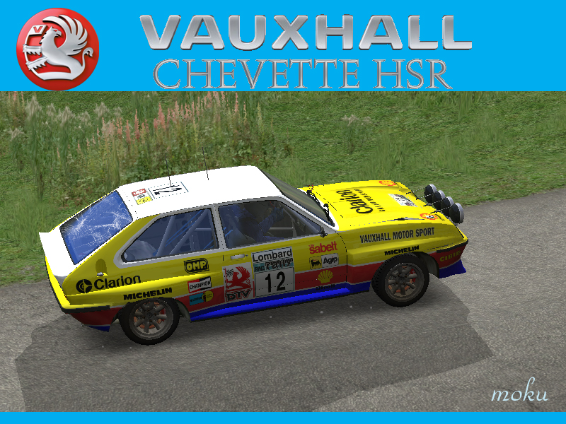 Vauxhall_chevette_HSR.jpg