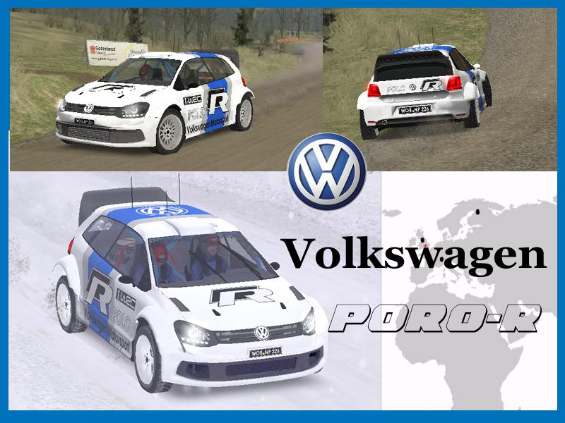 Volkswagen_Poro_R.jpg