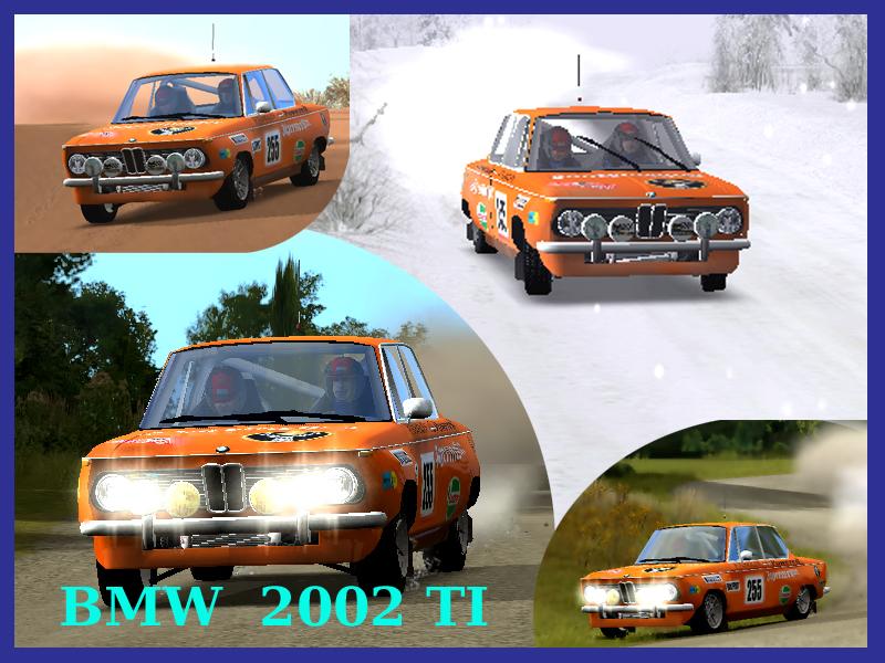 bmw_2002_ti.jpg