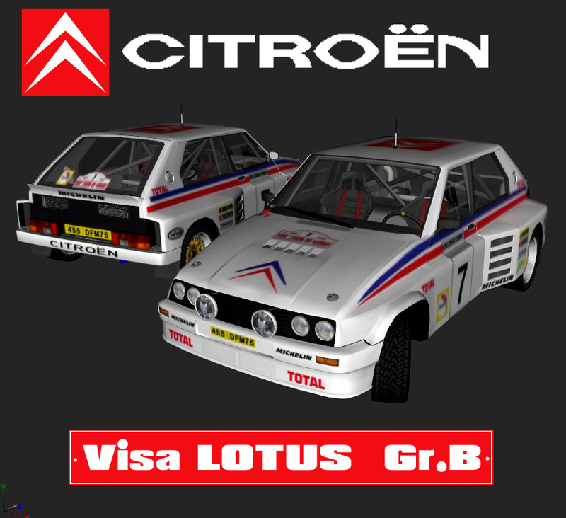 citoroen_visa_lotus.jpg