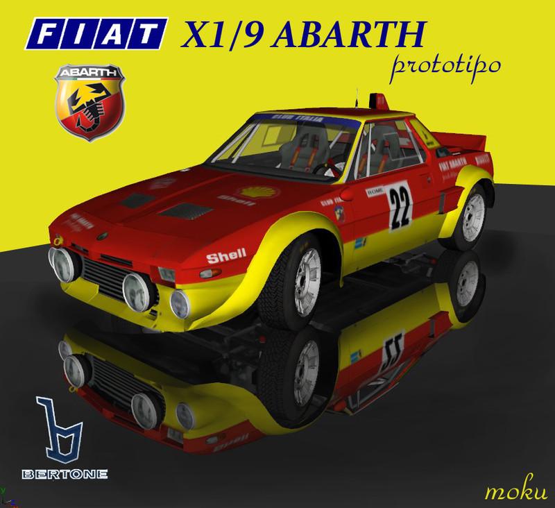 fiat_x19_abarth_prototipo.jpg