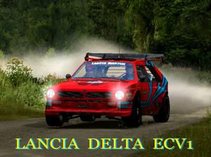 lancia_delta_ecv1.jpg
