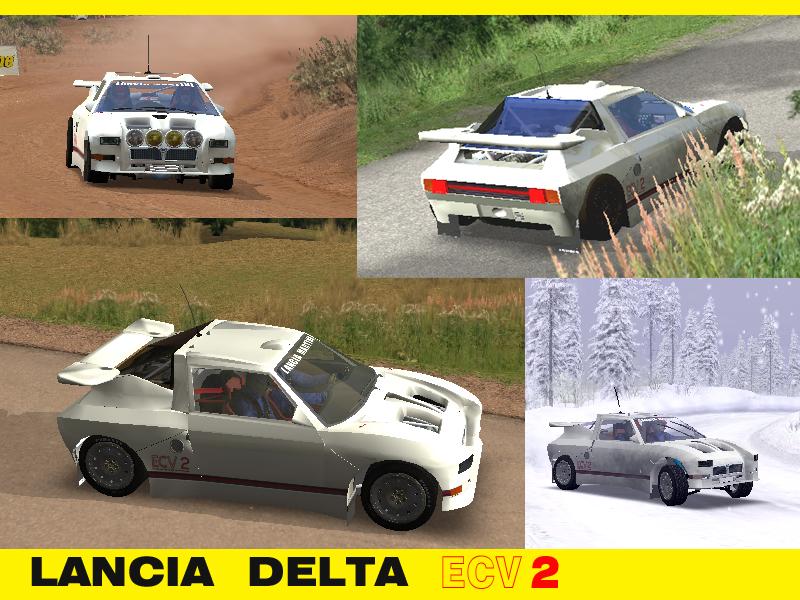 lancia_delta_ecv2.jpg