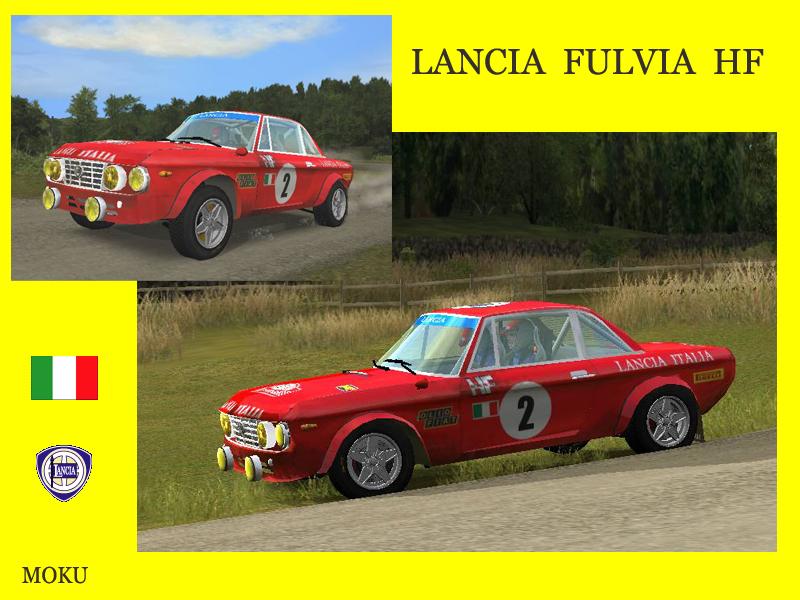 lancia_fulvia_hf.jpg