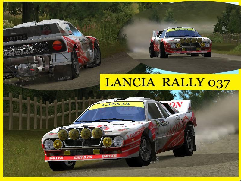 lancia_rally_037.jpg