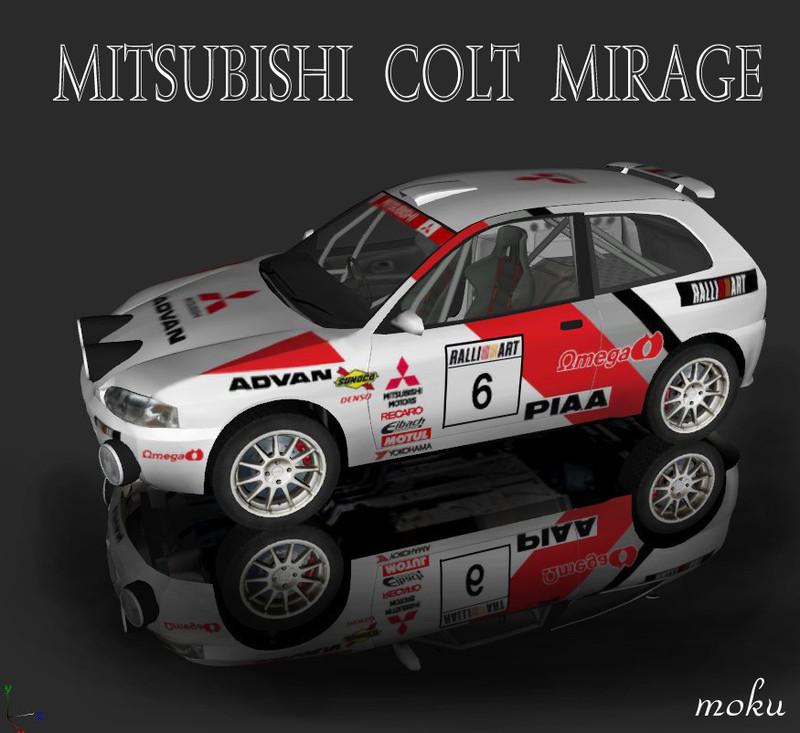 mitsubishi_colt_mirage.jpg