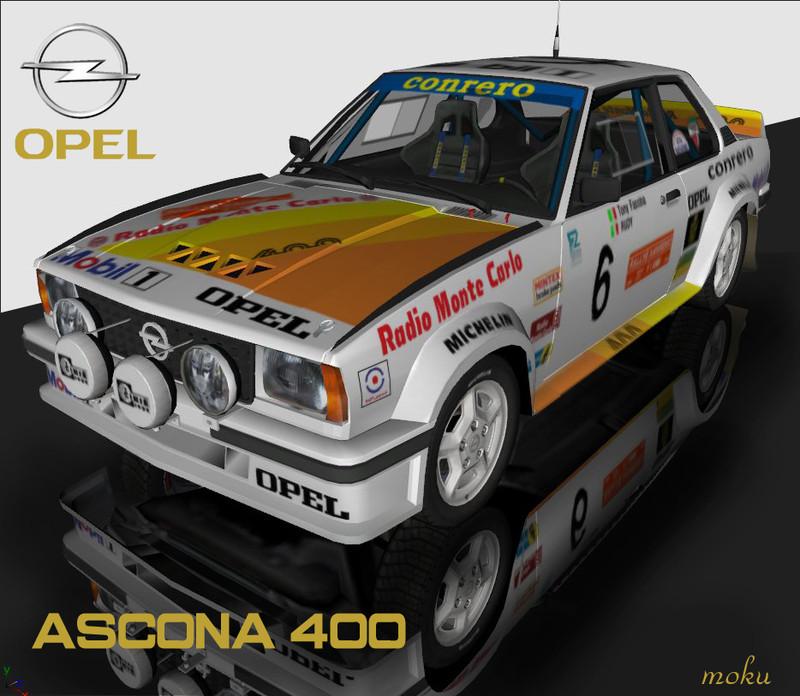opel_ascona_400.jpg