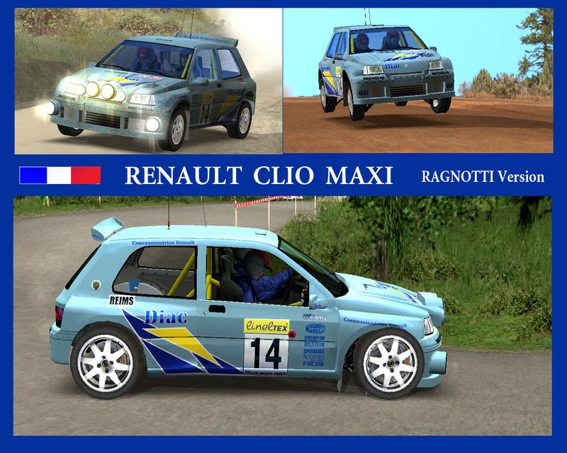 renault_clio_maxi.jpg