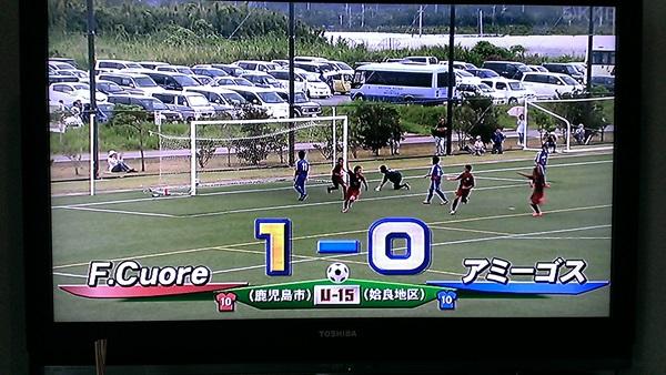 20140923TV放送 (15)