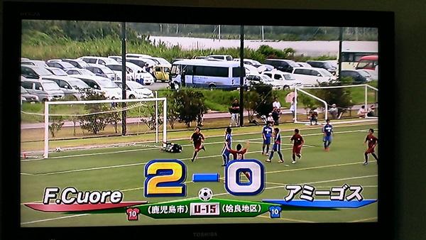 20140923TV放送 (20)