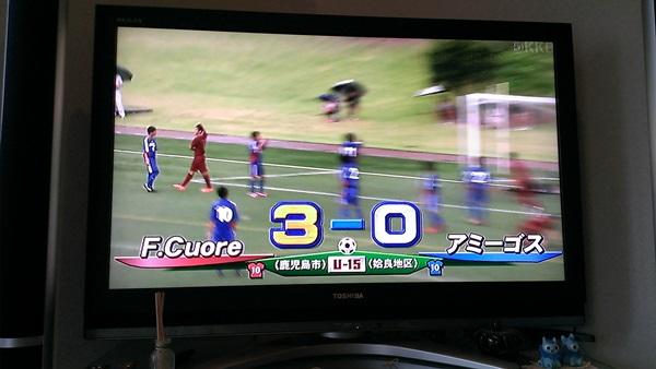 20140923TV放送 (22)