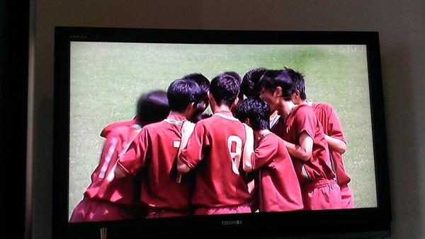 20140923TV放送 (34)