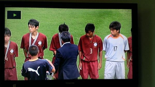 20140923TV放送 (45)