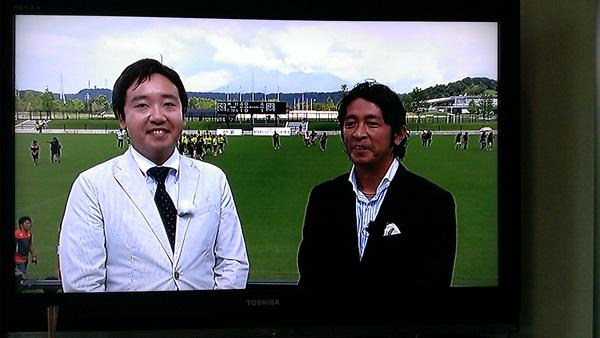 20140923TV放送 (47)