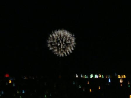 釧花火大会4