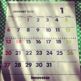 innobator2.jpg