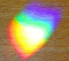 crystal-rainbow-janoid-flickr.jpg