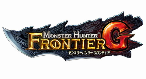 MHF-G-logo.jpg