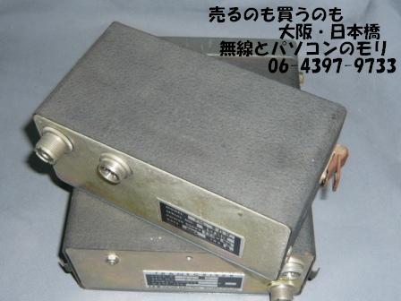fdfm-2