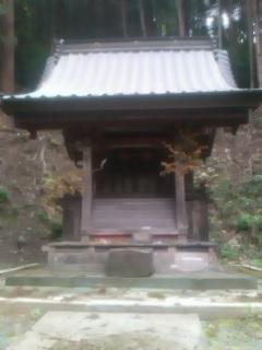 matsuda1206241.jpg