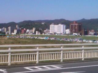 view_121021.jpg