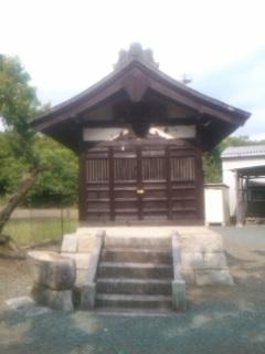 yasaka1206241.jpg
