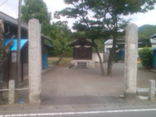 yasaka1206243.jpg