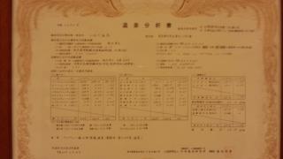 20130322_161609.jpg