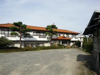 山口温泉2