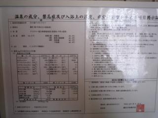 P1110652.jpg