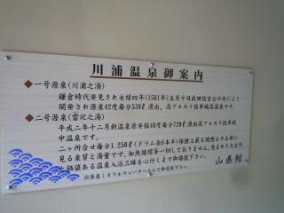 P1140089.jpg
